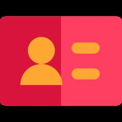 Визитка Для создания малых информативных сайтов, вкратце рассказывающих о компании ее услугах и местонахождении. - Webcentr