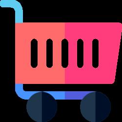 Интернет-магазин Для продажи товаров и услуг. Регистрация пользователей, счетов, привязка к 1С, платежные системы. - Webcentr