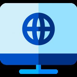 Портал Для расширенного размещения информации по различным категориям и позволяет совершать в рамках одного сайта. - Webcentr