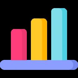 Посещаемость - Счётчики - Аудитория - Содержание - Технологии - Мониторинг - Webcentr
