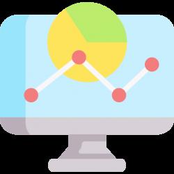 Мониторинг - Нагрузка - Проверка - Ссылки - Трафик - Тексты - Источники - Webcentr