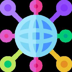 Источники - Сайты - Поисковые системы - Поисковые запросы - Социальные сети - Реклама - Webcentr