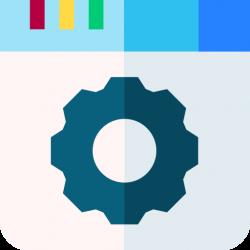 Технологии - Браузеры - Разрешение дисплея - Устройства - Javascript - Операционные системы - Webcentr