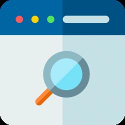 Регистрация сайта в поисковых системах Осуществляем регистрацию сайта в поисковых системах, тематических каталогах, рейтингах. - Webcentr