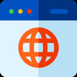 Регистрация доменов Производим регистрацию доменов RU, NET, COM, ORG, SU, BIZ, INFO - Webcentr