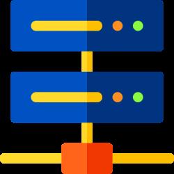 Хостинг Хостинг более 1 ГБ, почта, SSL, DNS, FTP, PHP, MySQL, Javascript - Webcentr