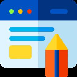 Копирайтинг Предлагаем услуги копирайтера и рерайтера. Составлении уникального, оригинального контента, оптимизированного под поисковые запросы. - Webcentr