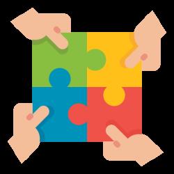 Наши Бизнес партнеры Широкий выбор услуг позволит Вам стать партнёром в соответствии с Вашей деятельностью. Вебмастер и вебстудия могут зарабатывать на продажах систем управления сайтом. Рекламные агентства и агенты могут зарабатывать на привлечении клиентов. Каждый может выбрать себе подходящую возможность зарабатывать вместе с нами. - Webcentr