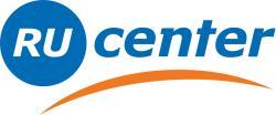 Офис регионального представителя RU-CENTER Консультации по вопросам подбора и регистрации доменных имен - Webcentr