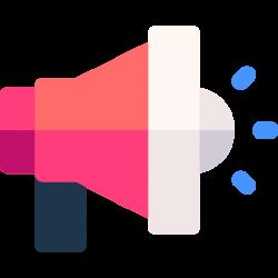 Акции Акции по созданию и продвижению сайтов для комплексного получения всех наших возможностей - Webcentr