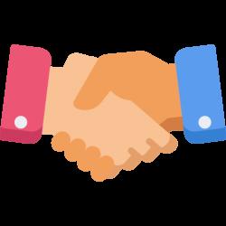 Партнерство Если Вы - веб-студия, вебмастер, веб-дизайнер, художник, копирайтер, компьютерная компания, интернет-магазин, консультант, рекламный агент, то мы рады видеть Вас в числе наших Бизнес Партнёров. - Webcentr