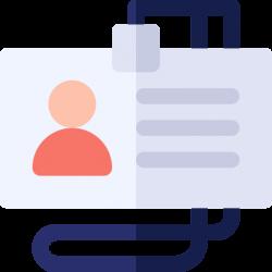 Контакты Контакты специалистов по созданию и поддержке сайтов - Webcentr