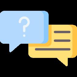 Время ответа Время ответа на ваш вопрос зависит от сложности вопроса и может составлять от нескольких часов до нескольких дней. - Webcentr