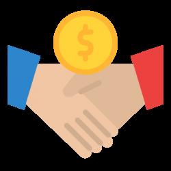Выгоды Наши партнеры получают выгоды от сотрудничества с Вебцентр: Скидки от 10 до 30% на услуги компании Вебцентр, обучение, продвижение, поддержку. - Webcentr
