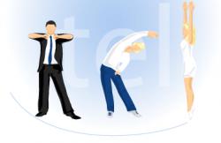 Сайт-визитка на домене .TEL! Домен .TEL позволяет вам создать уникальную онлайн-визитку, которая будет доступна пользователям любого устройства, подключенного к Интернету. Домен .TEL – это фактически услуга по размещению справочной информации. Для того, чтобы страницы .TEL работали, не требуется создания и поддержки обычного сайта. - Webcentr