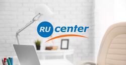 Практика RU-CENTER: возмещение судебных расходов регистратора Большинство доменных споров в домене .RU и .SU рассматривается с участием компании RU-CENTER, которая участвует в них в основном в качестве третьего лица, не заявляющего самостоятельных требований на предмет спора. - Webcentr