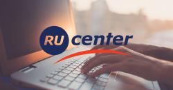 Разрешение споров в международных доменах COM, NET, ORG Для разрешения споров о праве использования доменных имен в большинстве международных доменных зон применяется процедура UDRP, разработанная всемирной организацией интеллектуальной собственности и принятая в 1999 году ICANN. - Webcentr