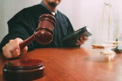 Суды осваивают кириллический домен .РФ Российское правосудие осваивается в новом национальном кириллическом домене РФ. - Webcentr