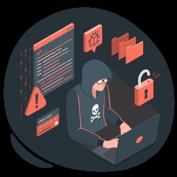 Украли домен Wab.ru В июле владелец и администратор сайта Wab.ru Николай Подгурский сообщил, что его домен был украден и переписан на другого человека - Webcentr
