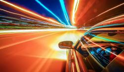Домен в качестве мести Проектировщик компьютерных сетей из США Брайан Макрэри, оштрафованный на 90 за превышение скорости, отомстил «злым» полицейским необычным способом. - Webcentr