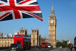 Американские и британские домены Модному тренду на одно- и двухсимвольные домены поддалась Великобритания. Администрация национальной зоны .UK планирует снять ограничения на регистрацию коротких имен. - Webcentr