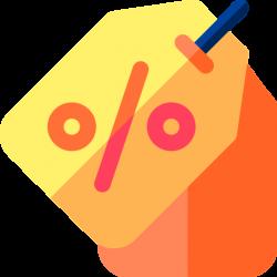 Оптовикам При заказе несколько видов услуг предоставляется скидка от 10% - Webcentr