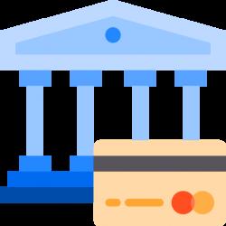 Оплата Принимаем оплату только на расчётные счёт - Webcentr