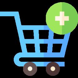 Как купить товар? Сначала необходимо выбрать товар, указать количество и нажать кнопку «Положить в корзину» - Webcentr