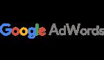Google Adwords Сервис контекстной рекламы от компании Google, предоставляющий удобный интерфейс и множество инструментов для создания эффективных рекламных сообщений. - Webcentr