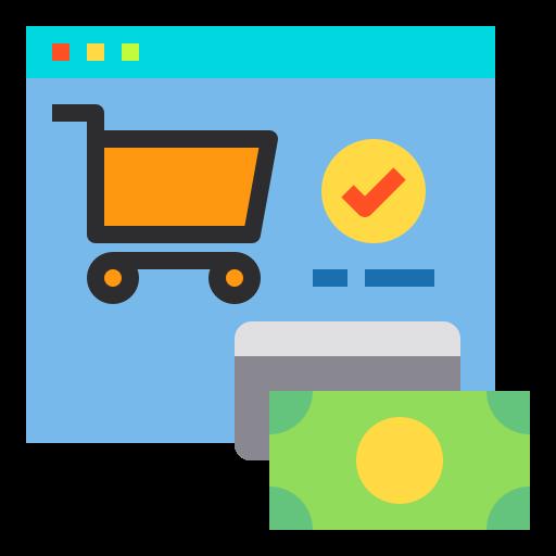 Заказать консультацию на разработку сайта У нас комплексное решение от разработки до внедрения и ведения интернет проектов, магазинов, сайтов! - Webcentr