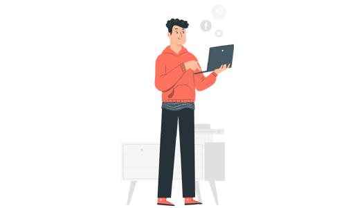 Заказать создание сайта компании Получите полноценное интернет представительство своей компании. - Webcentr
